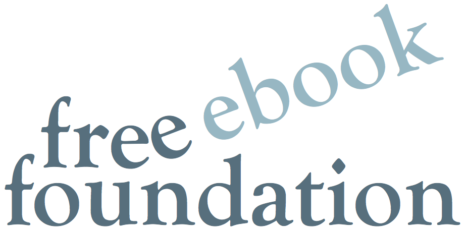 Free Ebook Foundation